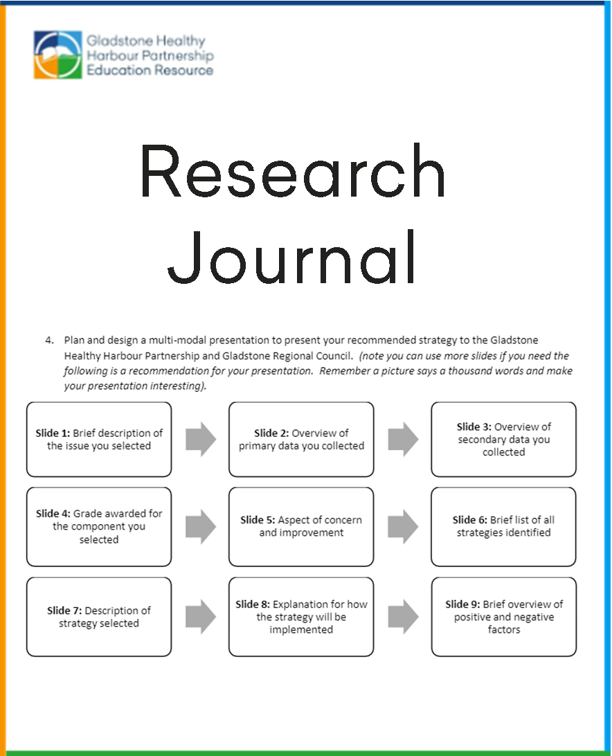 Research Journal-1485915806