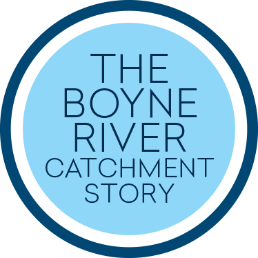 catchment-story@2x