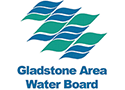 gladstone-area-water-board