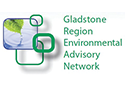 gladstone-region-environmental-advistory-network