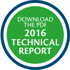 Download 2016 Technical Report