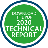 Download 2020 Technical Report